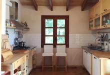 Fotos: Küche