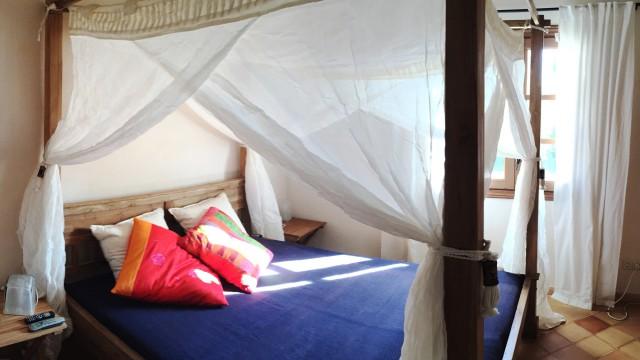 Fotos: Schlafzimmer