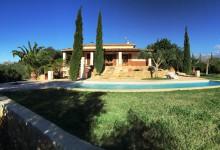 Fotos: Finca + Garten